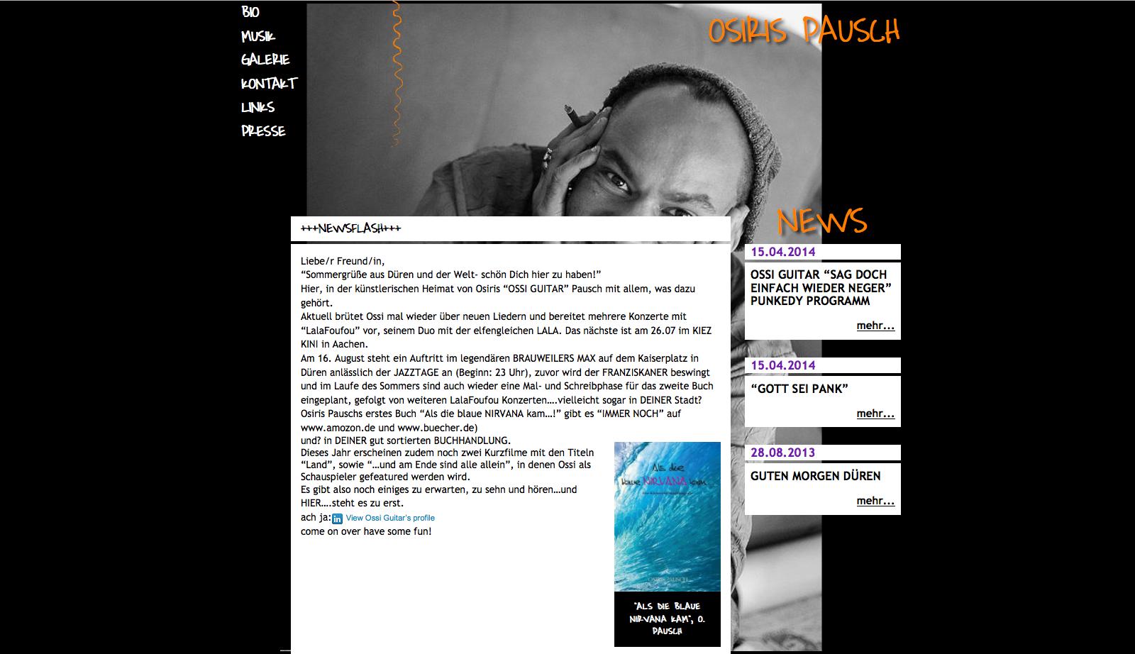 Bildschirmfoto 2014-08-21 um 19.10.36
